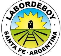 Labordeboy se adhiere al Ente Cultural Santafesino