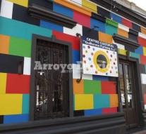 Arroyo Seco: Clases de Apoyo Escolar y de Idioma Inglés