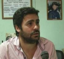 Arroyo Seco: El Festival de la Cultura ya tiene fecha