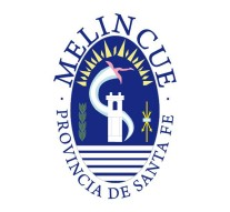 La comunidad de Melincué se suma al Ente Cultural Santafesino