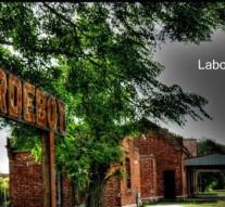 """Llega la """"Fiesta Provincial del Reencuentro"""" en Labordeboy"""