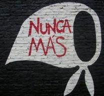 «Jornada por la Memoria, Verdad y Justicia» en Melincué