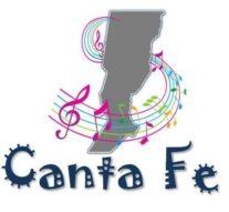 «CANTA FE» sigue recorriendo los pueblos del sur santafesino