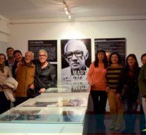 Villa Constitución: Día del Vecinalista y Homenaje a Tito Martín