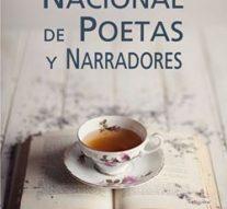 Villa Constitución: 1º Encuentro Nacional de Poetas y Narradores