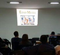 El Carnaval tuvo su debate en el «Cabildo Cultural Santafesino»