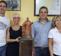 El «Premio Julio Migno» se encuentra en Acebal y sigue con su recorrido