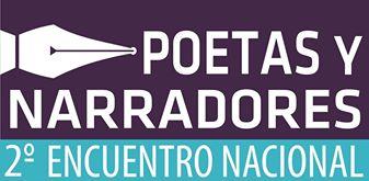 2° Certamen Nacional de poetas y Narradores en Villa Constitución