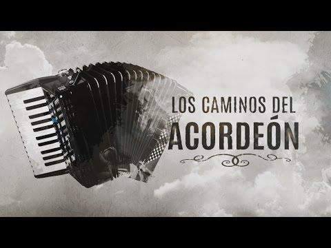 «Los Caminos del Acordeón» se proyectará en Acebal