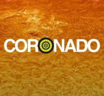 """""""Coronado"""" posterga su visita a las comunidades de Fuentes y Coronel Arnold"""