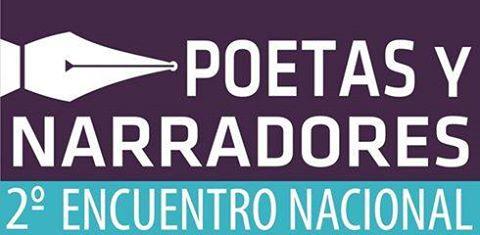 """2° Certamen nacional de Poetas y Narradores y 3° Certamen Provincial de Cuentos Infantiles """"Barquitos de Papel"""""""