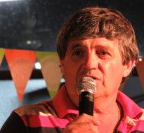 Cantantes del sur santafesino grabarán obras de Mario «Minino» Acosta