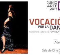 Villa Constitución: Reconocimiento a la trayectoria de la Profesora Graciela Ortolán