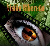 Villa Constitución: 8° Edición del Festival Cinematrográfico «Visión Ribereña»