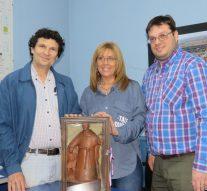 El Premio Provincial «Julio Migno» llegó a Zavalla