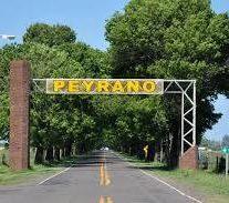 La Comuna de Peyrano se suma al Ente Cultural Santafesino