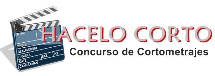 """El Ente Cultural Santafesino abre la inscripción de """"Hacelo Corto 2018"""""""