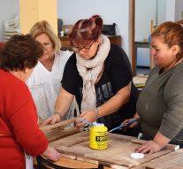Rufino: Inscripciones a Talleres y convocatoria para Banda Municipal
