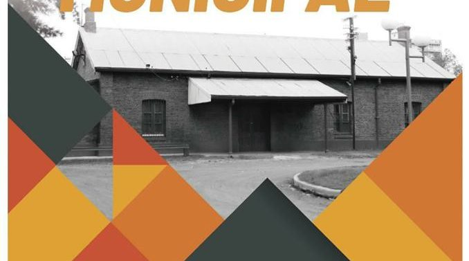 Arroyo Seco: Reinauguración del Museo Municipal