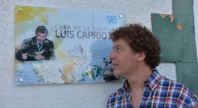 Villa Constitución: Llega la décima Semana del Arte