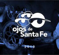 El concurso «Ojos de Santa Fe 2019» se pone en marcha