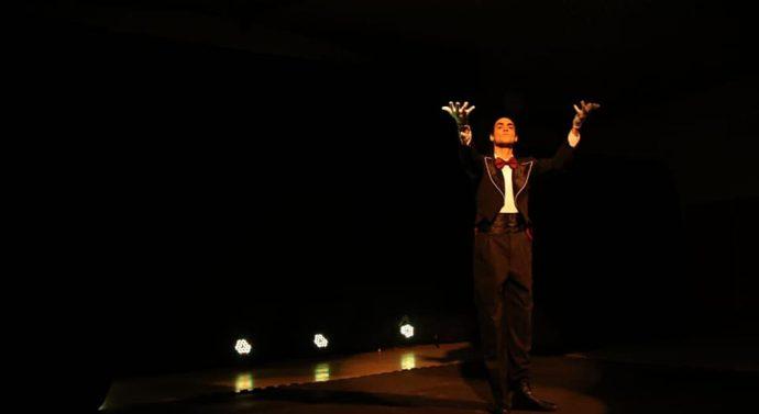 Arroyo Seco: Un brillante sábado abrió la puerta al último día del Festival
