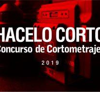 «Hacelo Corto 2019» ya tiene a sus ganadores