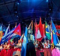 La Municipalidad de Arroyo Seco organiza una fiesta de colectividades para este verano