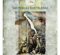 «Historias Ilustradas» recorrerá las Usinas Culturales