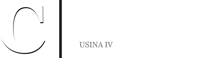 Usina IV Logo
