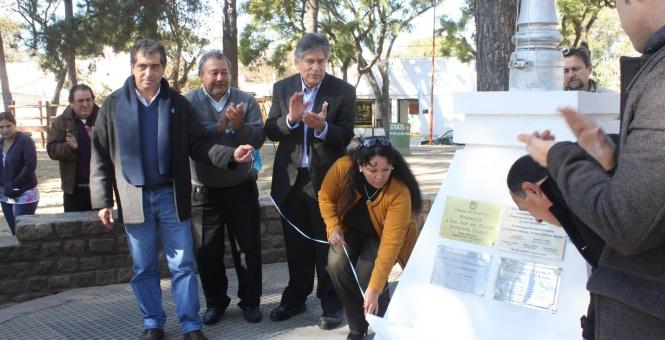San José del Rincón: Celebrando el Día de la Independencia