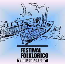 Un clásico de Arroyo Leyes: 18º Festival Folclórico Teófilo Madrejón