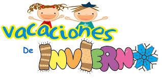 Santa Rosa de Calchines: Actividades en Vacaciones de Invierno