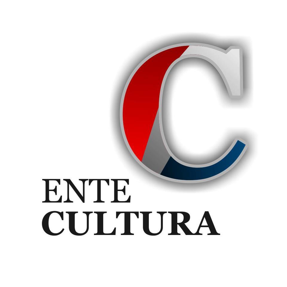 """Recreo, Colonia Aldao y Los Cardos reciben a sus """"Usinas Culturales"""""""