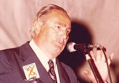 """El Premio Provincial """"Julio Migno"""" se hará entrega en la """"Fiesta de los Pueblos"""""""