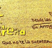Arroyo Leyes presenta su cartelera su Verano