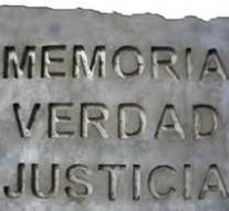 """""""Día Nacional de la Memoria, por la Verdad y la Justicia"""" en Coronda"""