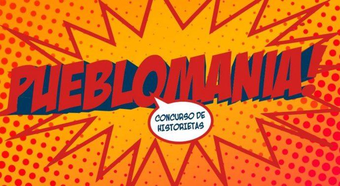 """El Concurso """"Pueblomanía"""" ya tiene a sus ganadores 2016"""