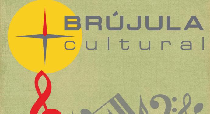 """""""La Brújula Cultural 2016"""" se hará entrega en la """"Fiesta de los Pueblos"""""""
