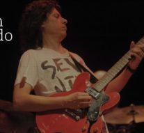 Nuevo libro para fomentar y ejercitar la composición musical de Martín Delgado
