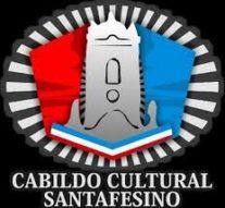 "La Historia sera el eje principal del ""Cabildo Cultural Santafesino 2017"""