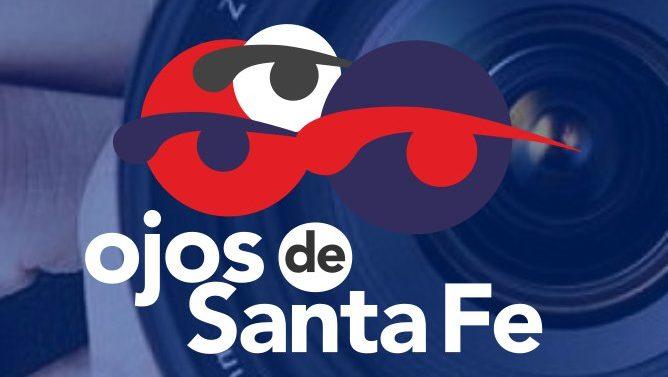 """El certamen fotográfico """"Ojos de Santa Fe"""" se extiende hasta el 27 de octubre"""