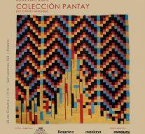 Gálvez: Carolina Pavetto presenta su nueva colección en el Museo Estevez de Rosario