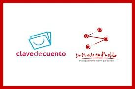 """""""Clave de Cuento y """"De Pueblo en Pueblo 2017"""" ya se pueden leer online"""