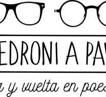 """El concurso """"De Pedroni a Pavese ida y vuelta en Poesía"""" ya tiene ganador!"""