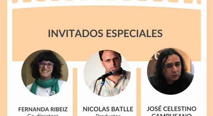 Llega la 2da Muestra Itinerante del Festival de Cine de Mar del Plata