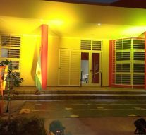 La Biblioteca «Julio de Migno» de San Javier se suma al Ente Cultural Santafesino