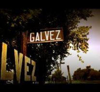 Las actividades por el 133 aniversario de la fundación de Gálvez