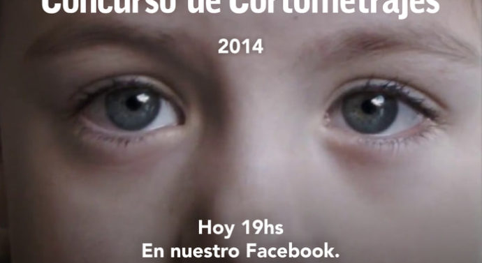 El cortometraje «Estanislao» se proyecta #EnteNosotros