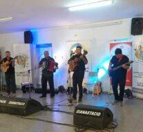 El municipio de San Javier concretó el Tercer «Espacio Cultural Virtual»